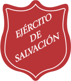 Salvation Army Acapulco logo